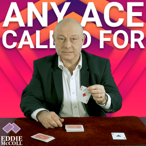 Any Ace Called For Effect (Download)