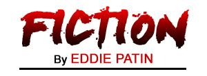 backlist-fiction-header-no-click