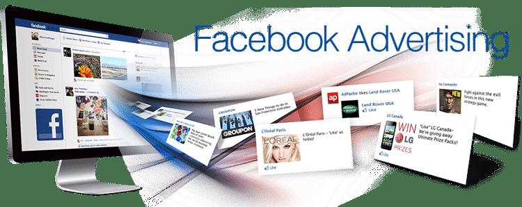 Facebook Marketing | Facebook Advertising Dubai | Facebook Marketing Dubai | Facebook, Instagram, Linkedin Marketing Dubai, Abu Dhabi