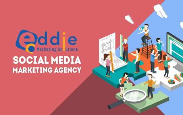 Social Media Agency Dubai | Digital Marketing Companies in Dubai | SEO Services Dubai | PPC management dubai