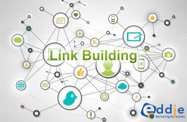 Link Building | Link Building in Dubai | Free Backlinks in Dubai | SEO Link Building Services in UAE | Off-Page & Link Building SEO Services in UAE