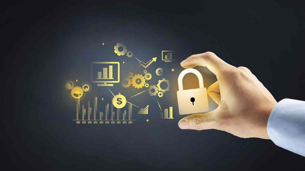 Privacy Policy | Eddie Marketing Solutions | Best SEO Company in Dubai | Best SEO Agency In Dubai | PPC Agency