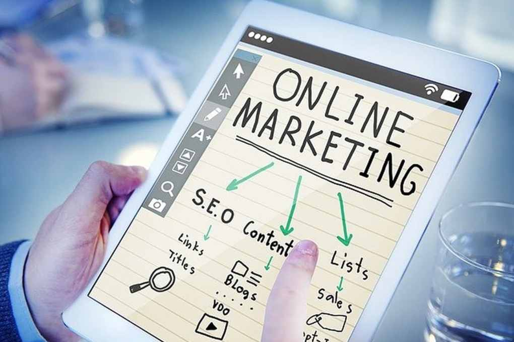 Professional SEO Services in the UAE - Digital Marketing UAE - Pay Per Click Advertising - Online Marketing Dubai UAE - SEO Company Dubai - Digital Marketing Agency Dubai