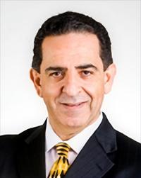 Nader Ashchi