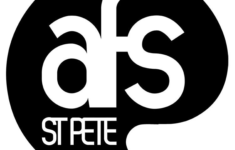 Art, Fashion and Spirits St. Pete