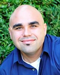 Alex Hinojosa