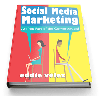 Social Media - Are You Part of the Conversation 2
