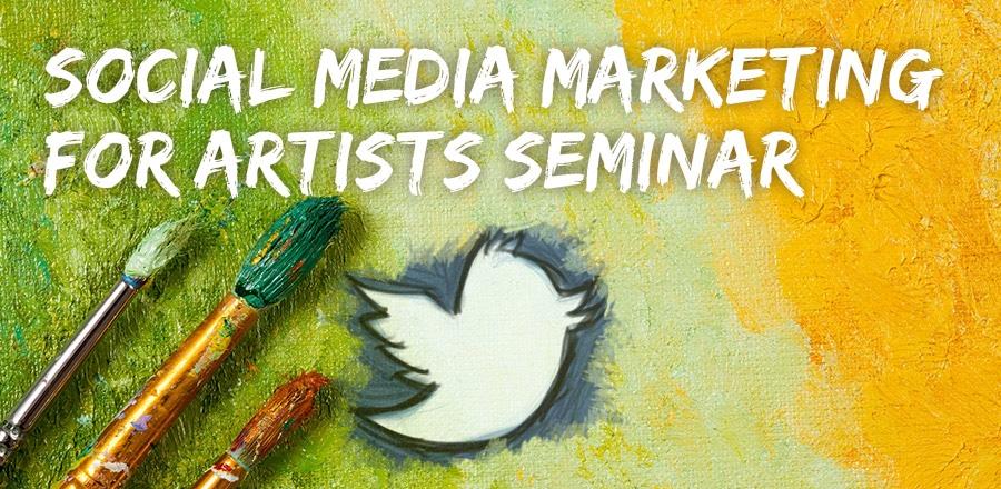 Social-Media-Marketing-for-Artists2