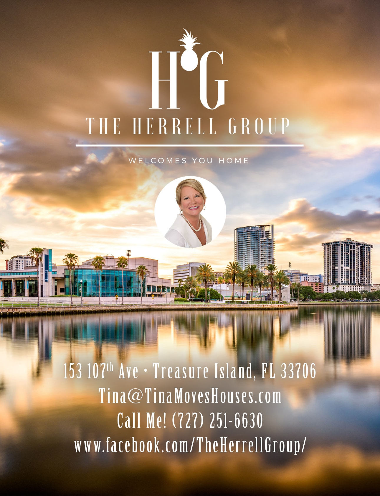 The Herrell Group
