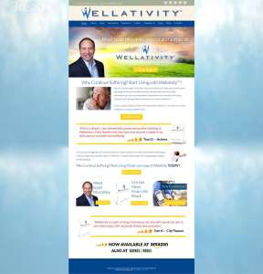 Wellativity