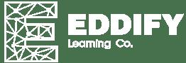 Eddify-Logo