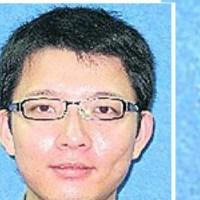 Peneliti Muda NTU Susul David dan Zhou