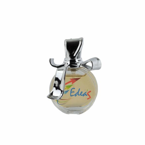Perfume Femenino Edea´S