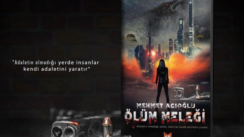 Mehmet Acıoğlu – Ölüm Meleği