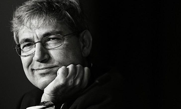 Orhan Pamuk'un 10 Önemli Kitabı ve Seçilmiş Alıntıları