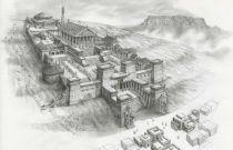 İskenderiye Kütüphanesi ve Tarihi