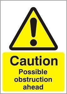 Hasil gambar untuk obstruction
