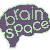 Saving Brainspace with POCUS