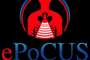 CPOCUS Expanded Track Certification Course in Montreal