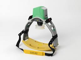 LUCAS2