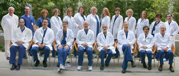 CardiacTransplantTeam_low
