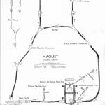 Custom Maquet Circuit