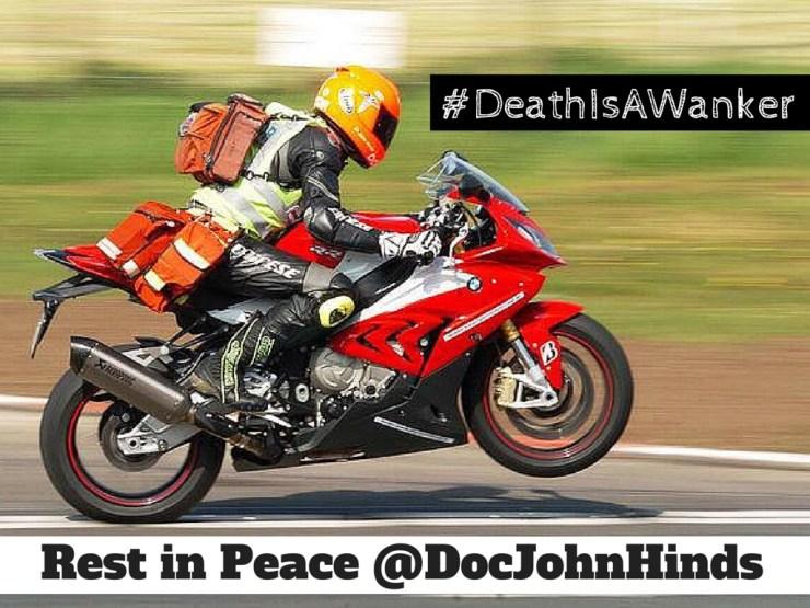 DeathIsAWanker-3