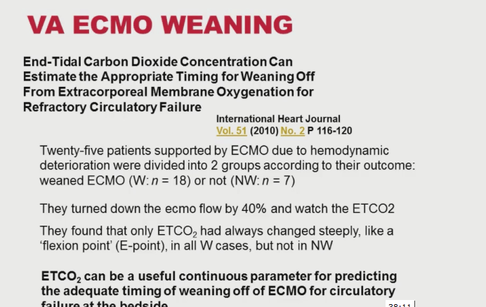 Alfred archives ed ecmo snag 0002 2 publicscrutiny Choice Image
