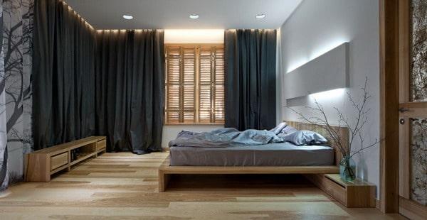 New Modern Bedroom Design Trends 2021 - eDecorTrends