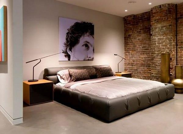 Fashionable Bedroom Design Trends 2020-2021 - eDecorTrends