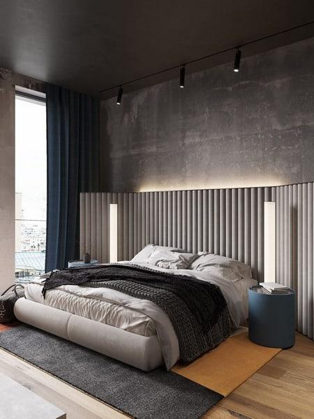 The Best Bedroom Design Trends 2020 - eDecorTrends