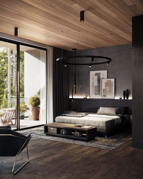 The Best Bedroom Design Trends 2021 2022 Edecortrends