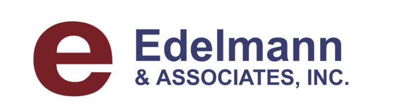 EDELMANN-pumps-HORIZONTAL1