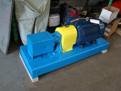 Viking-pump-LACT-Booster-pump2
