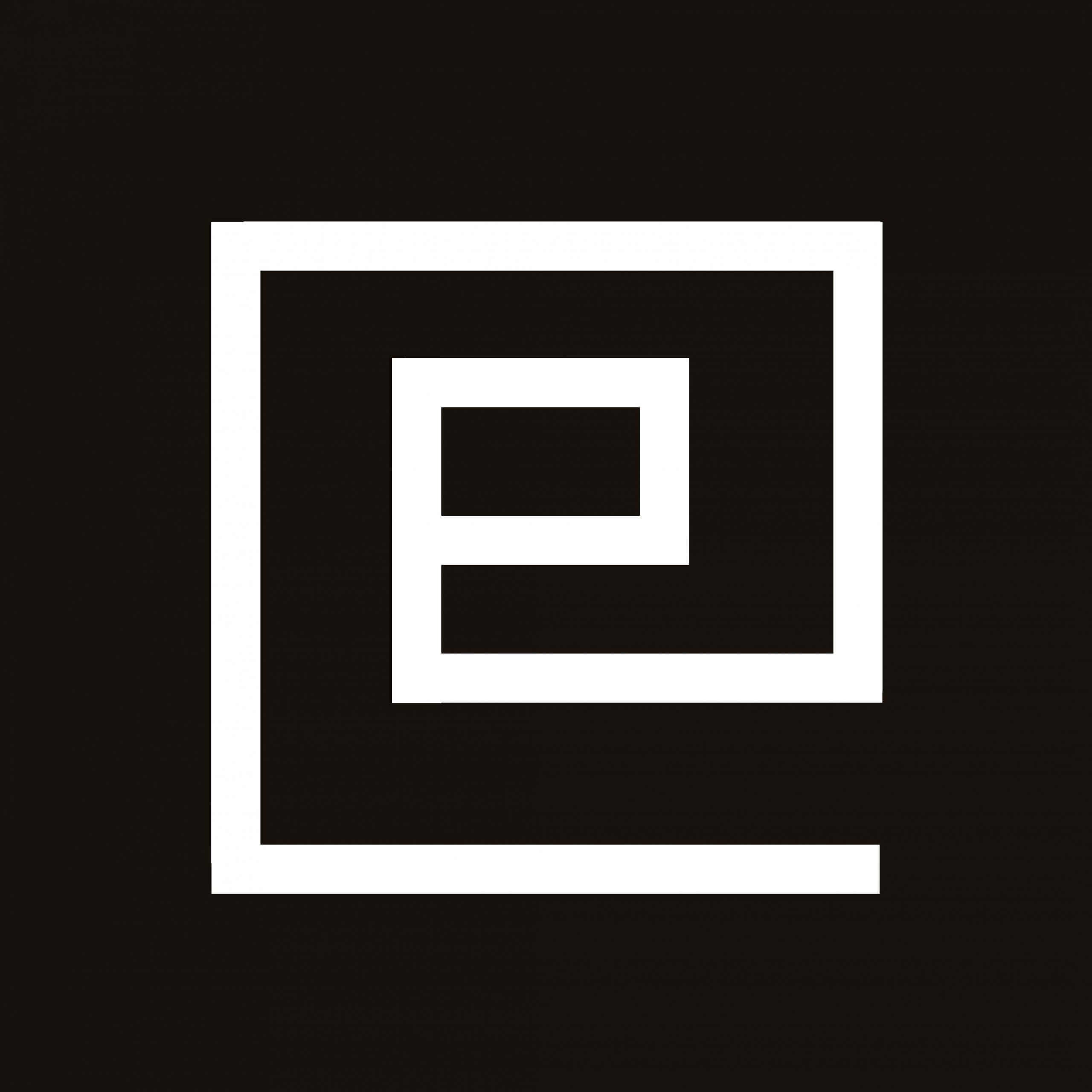 Logo Edel Pace