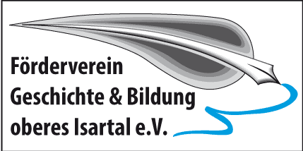 Förderverein Geschichte & Bildung oberes Isartal