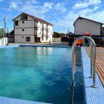 Туры в Akua Resort Гостиничный комп