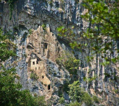 релакс-тур в Абхазию на 1 день