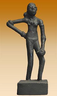 statuette-femme-mohenjodaro-200po