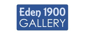 Eden1900Gallery logo1 - Eden1900Gallery-logo1