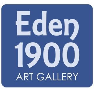 18EBAB24 D98F 4F5E B5BA EB2E27391997 - Art Gallery to reopen on Memorial Day