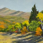 """IMG 6222 150x150 - """"Fall in Love with Ogden Valley"""""""
