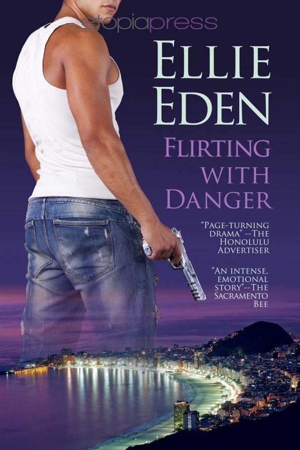 FlirtingWithDanger_ByEllieEden-800x1200