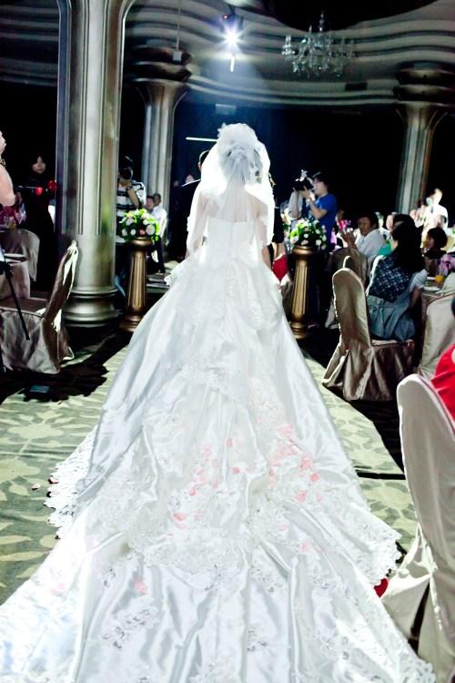 關於婚攝團隊 婚攝 婚攝作品 婚攝價格 婚攝推薦 婚攝ptt 婚禮攝影推薦ptt