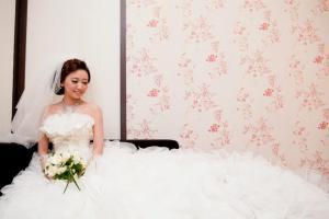 [婚禮攝影]台北婚攝推薦 – 婚攝作品集(14)
