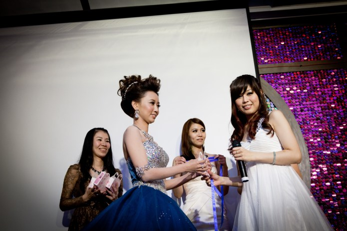 婚攝作品集(12) 台北婚攝推薦