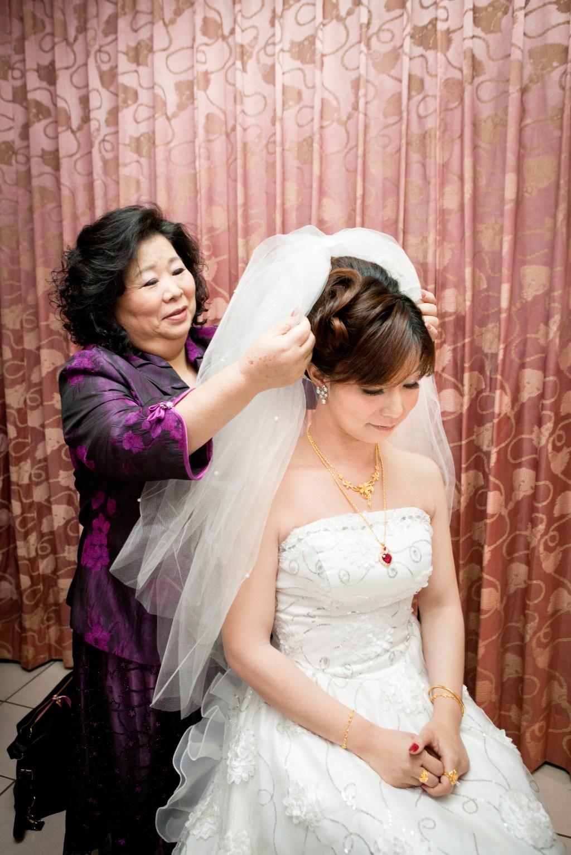 婚禮攝影  婚攝  婚禮記錄 婚攝照 價格方案