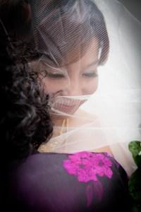 [婚禮攝影]台北婚攝推薦 – 婚攝作品集(10)