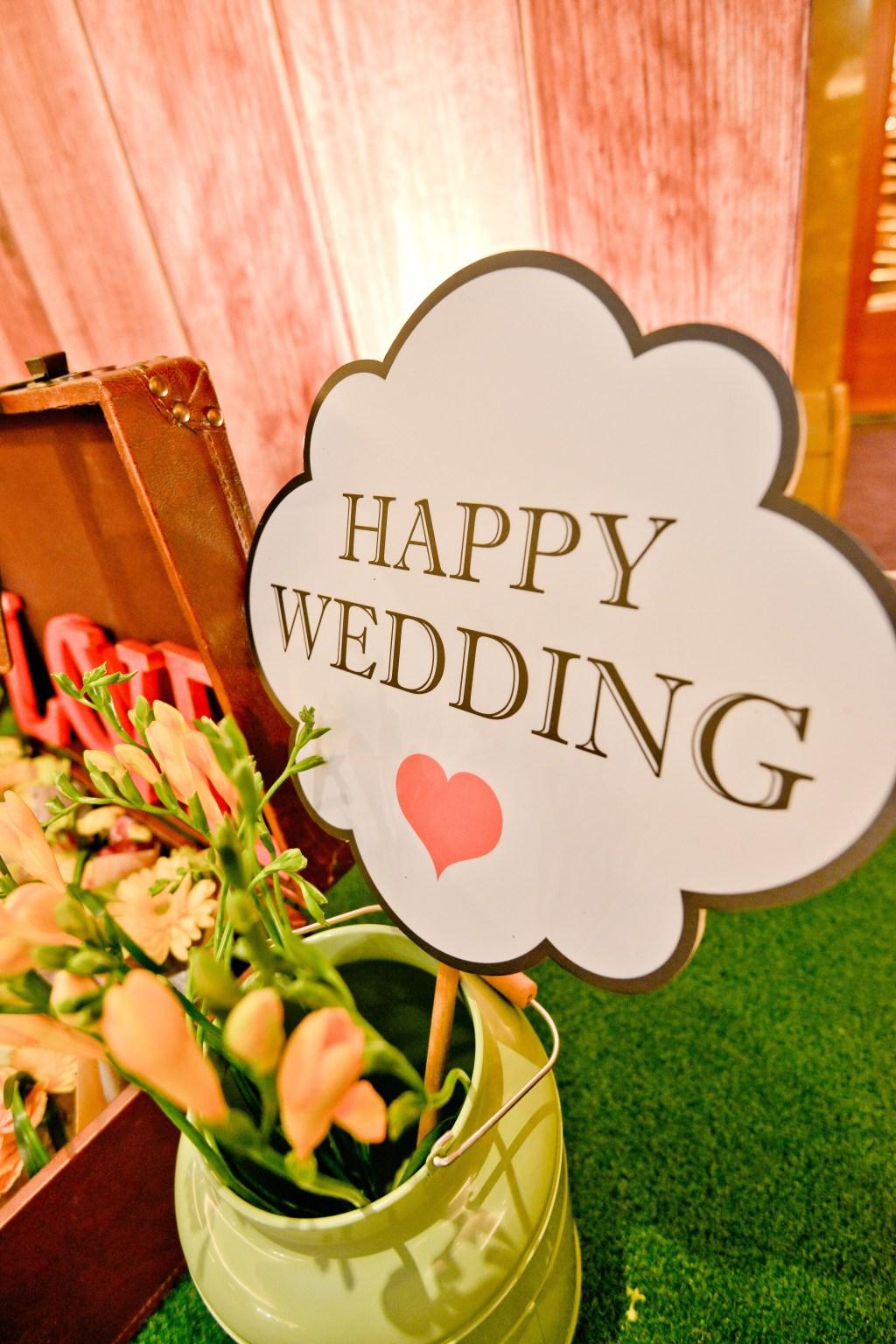 婚攝推薦  婚禮小物    婚禮攝影 婚禮小物推薦