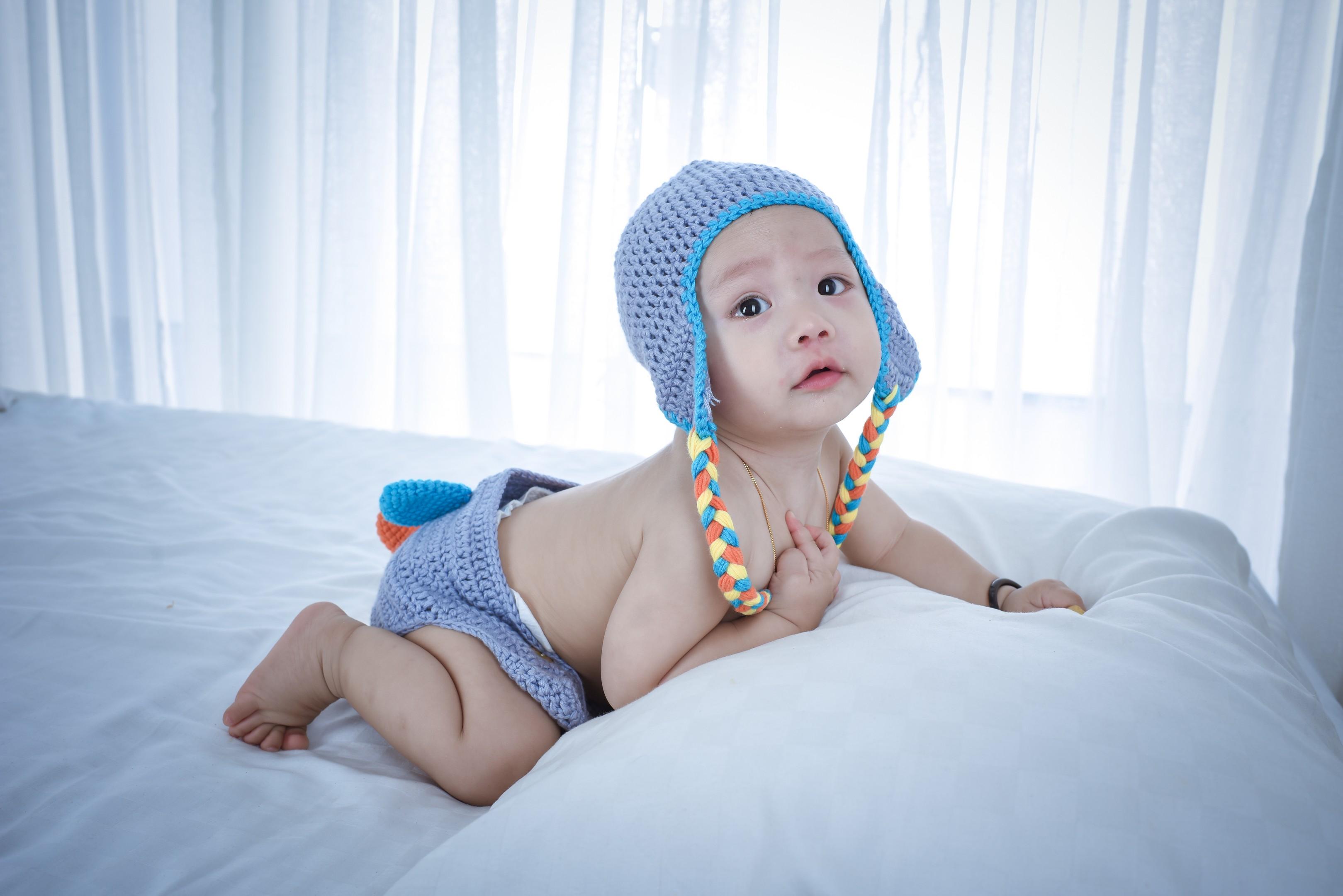 寶寶照與寶寶寫真